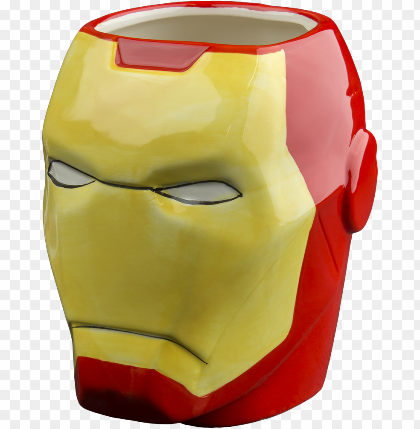 free PNG iron - iron man molded mu PNG image with transparent background PNG images transparent