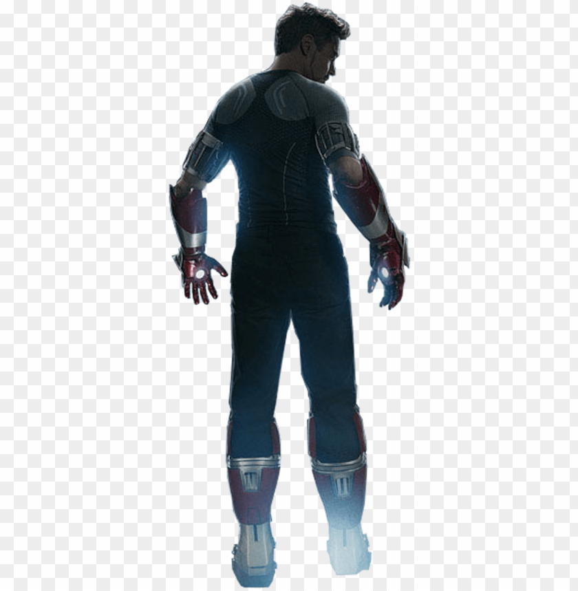 free PNG iron man 3 png - tony stark iron man 3 PNG image with transparent background PNG images transparent