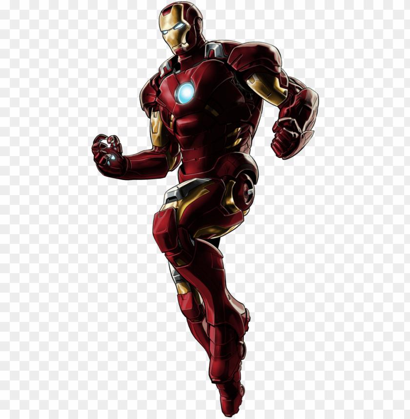 free PNG iron man free png image - iron man transparent background PNG image with transparent background PNG images transparent