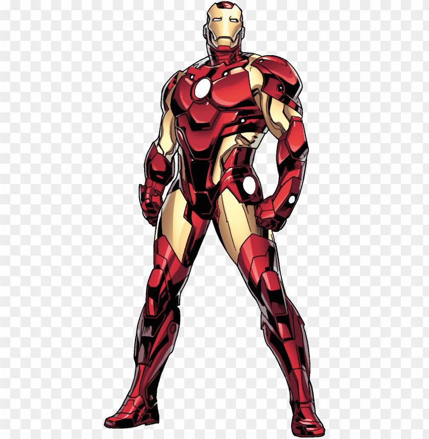 free PNG iron man marvel comics - iron man model 37 PNG image with transparent background PNG images transparent