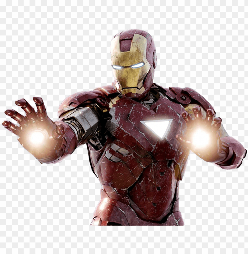 free PNG ironman action photo - iron man suit in end game PNG image with transparent background PNG images transparent