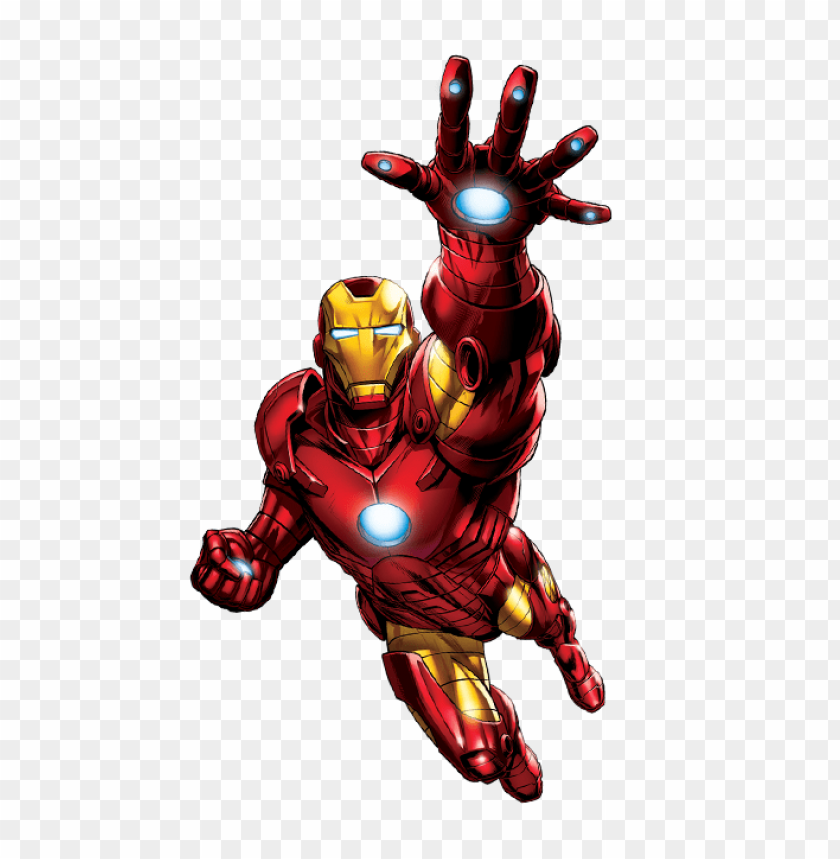 free PNG ironman fly PNG image with transparent background PNG images transparent