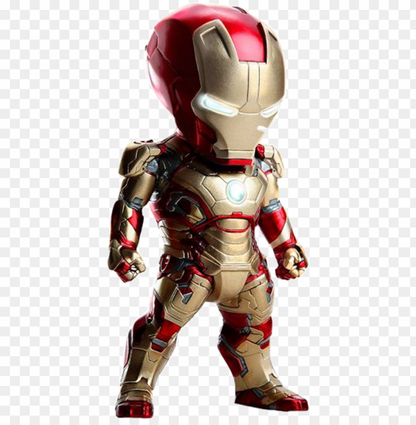 Ironman Iron Man Egg Attack Png Image With Transparent
