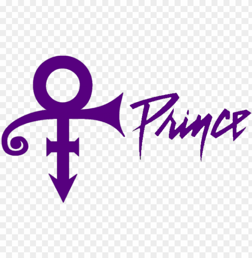 free PNG irresistible rich < )o - prince logo PNG image with transparent background PNG images transparent