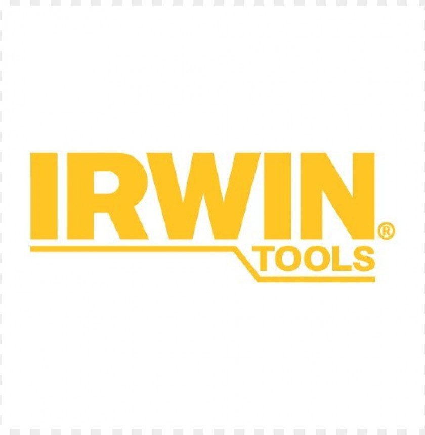 irwin tools logo vector download@toppng.com