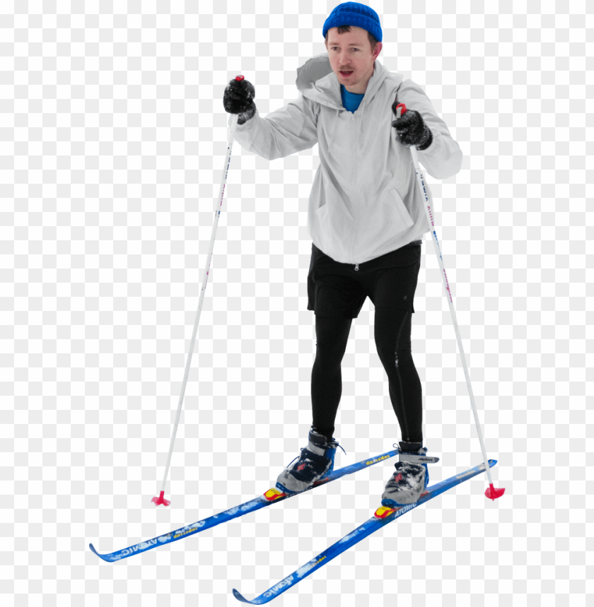 free PNG Download is cross country skiing png images background PNG images transparent