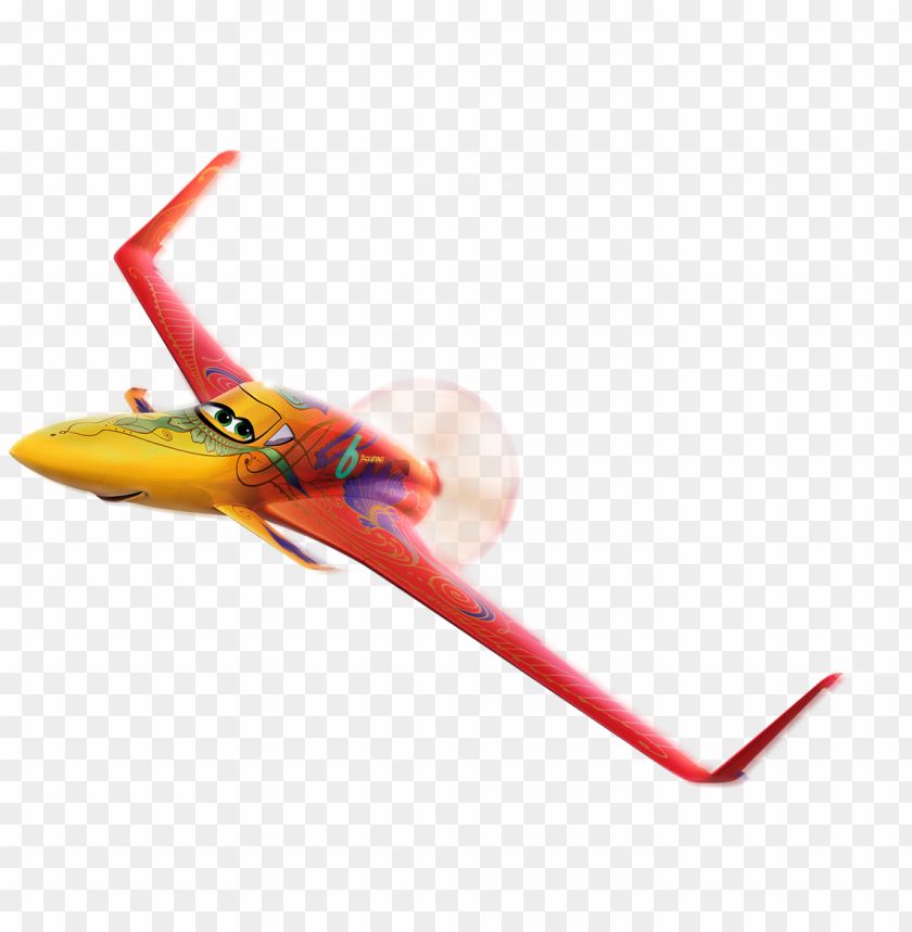free PNG ishani-planes - disney planes characters PNG image with transparent background PNG images transparent