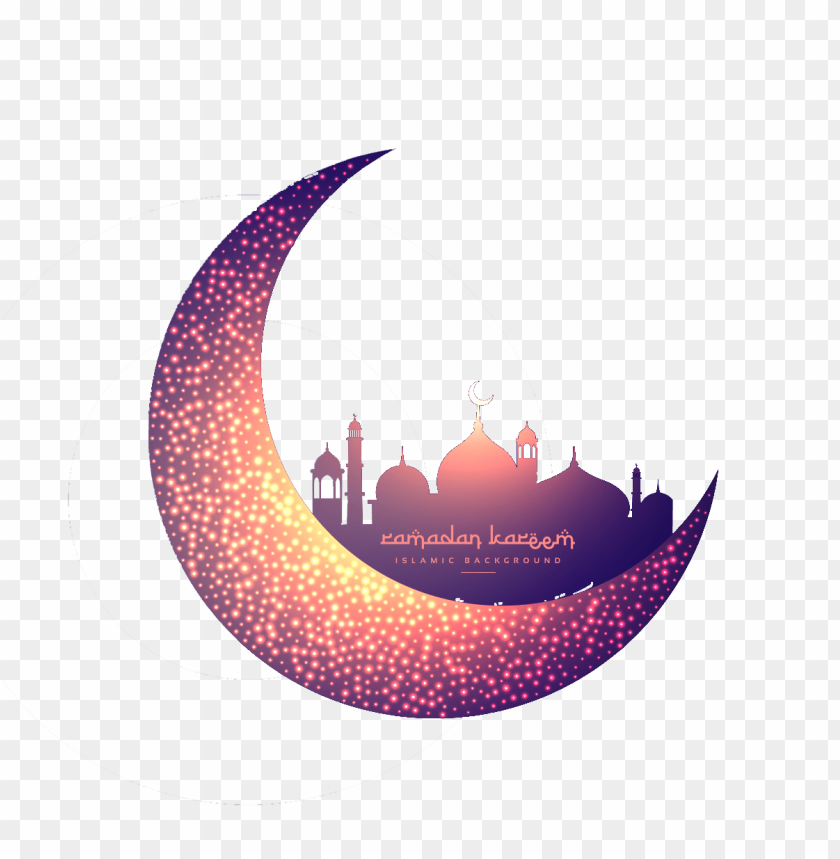 free PNG Download Islam Mosque Muslim Moon Ramadan png images background PNG images transparent