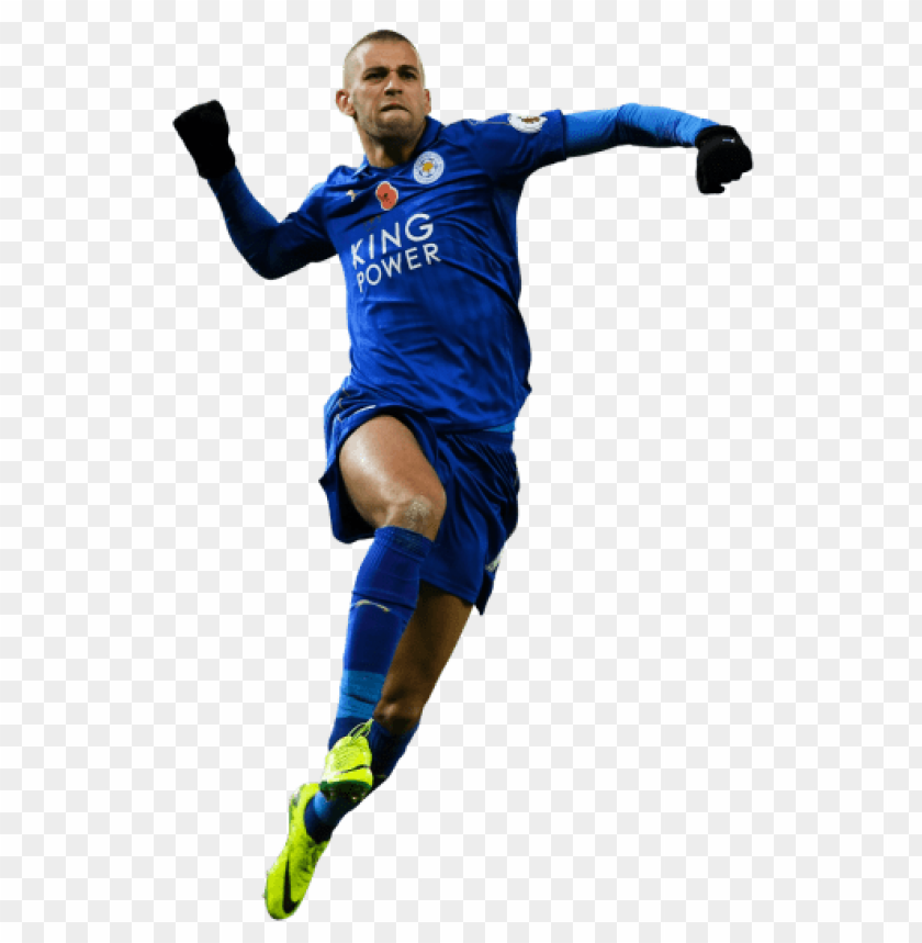 free PNG Download islam slimani png images background PNG images transparent