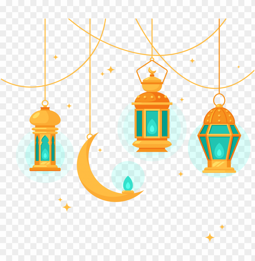 free PNG Download Islamic style chandelier png images background PNG images transparent