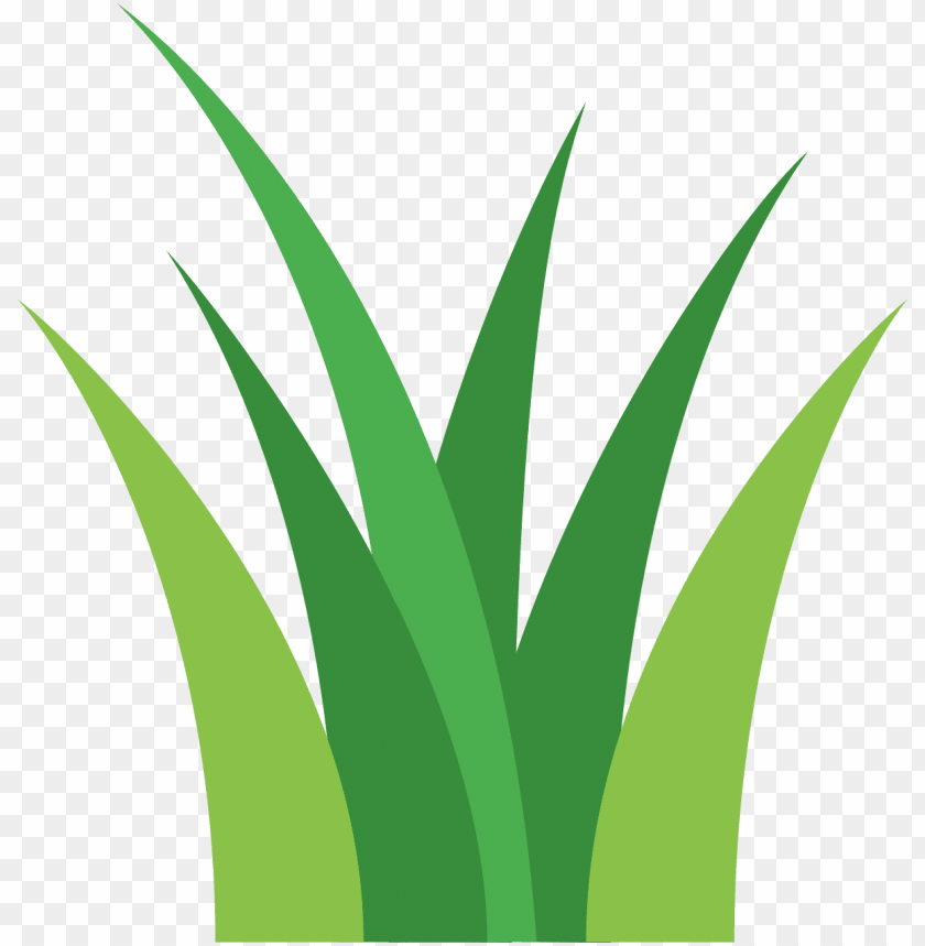 free PNG it is a patch of grass - grass icon png - Free PNG Images PNG images transparent