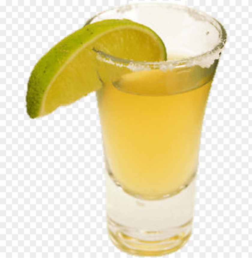free PNG it was somewhere around the seventh shot of tequila - tequila shot no background PNG image with transparent background PNG images transparent
