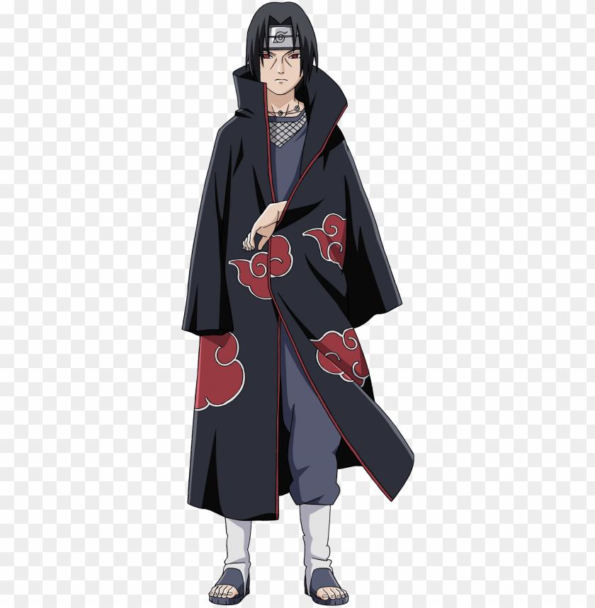 Itachi Uchiha Akatsuki Orochimaru Uchiha Madara Sasuke Itachi Cosplay Png Image With Transparent Background Toppng
