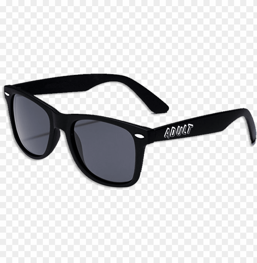 free PNG italian 60s men sunglasses PNG image with transparent background PNG images transparent