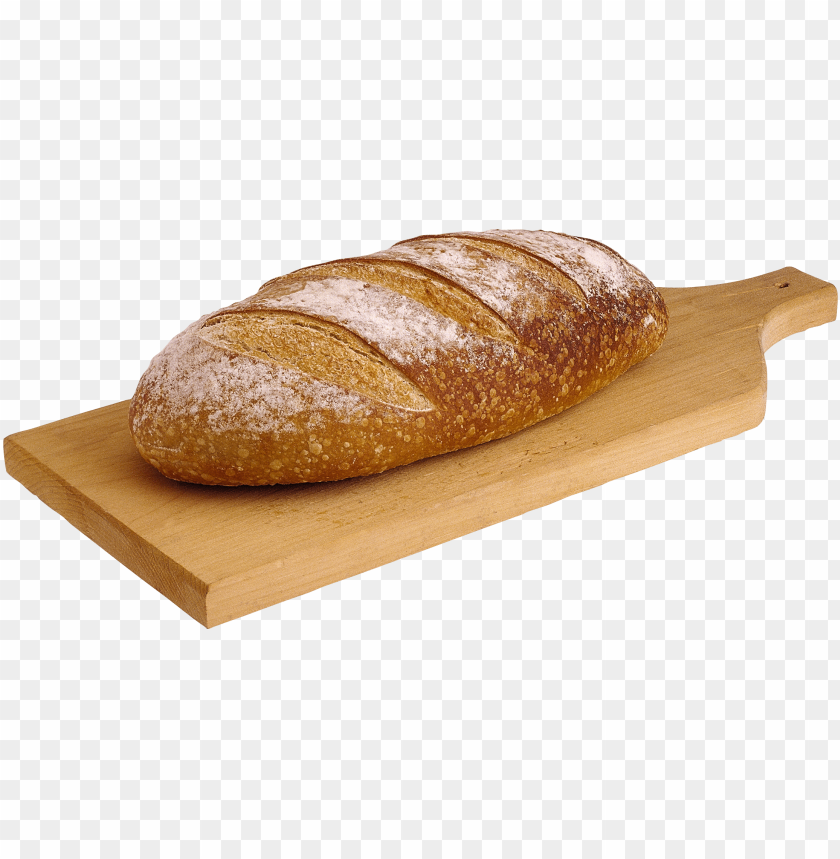 free PNG italian bread png transparent image - bread png transparent PNG image with transparent background PNG images transparent