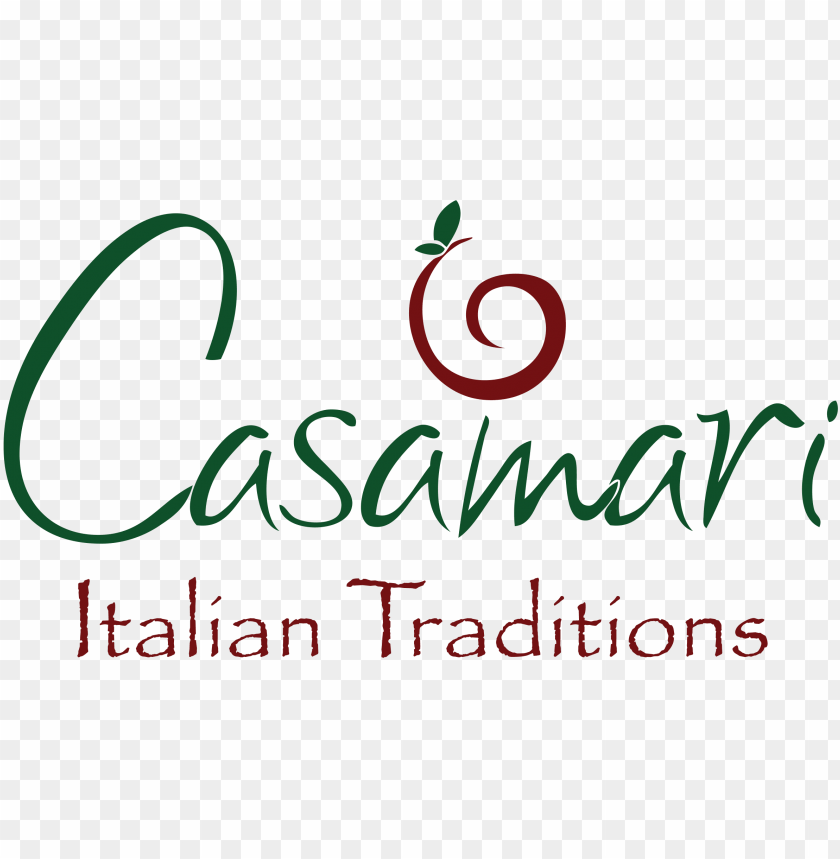 free PNG italian restaurant logo PNG image with transparent background PNG images transparent