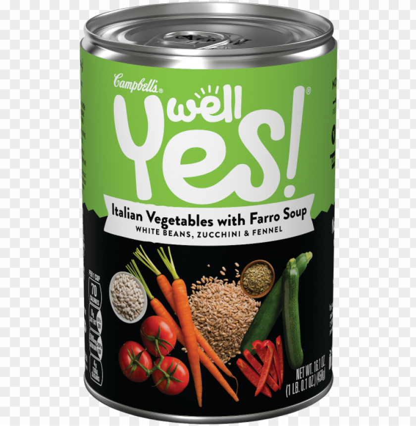 free PNG italian vegetables with farro soup - well yes sweet potato corn chowder PNG image with transparent background PNG images transparent