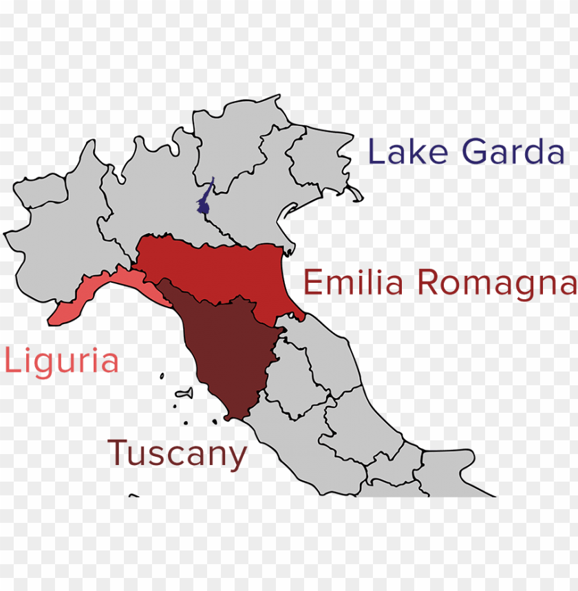 free PNG italy map half - ma PNG image with transparent background PNG images transparent