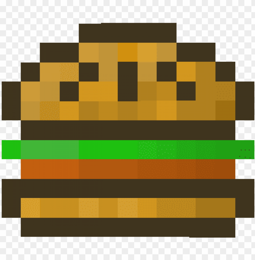 Items Png Nova Skin Items De Minecraft Png Image With