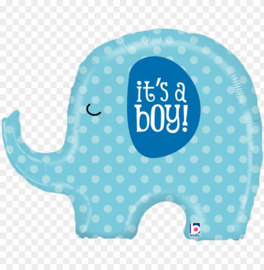 It S A Boy New Baby Balloon Balloons Decorations 32 Girl Baby Shower Elephant Png Image With Transparent Background Toppng These digital clipart files are perfect for projects such as: it s a boy new baby balloon balloons