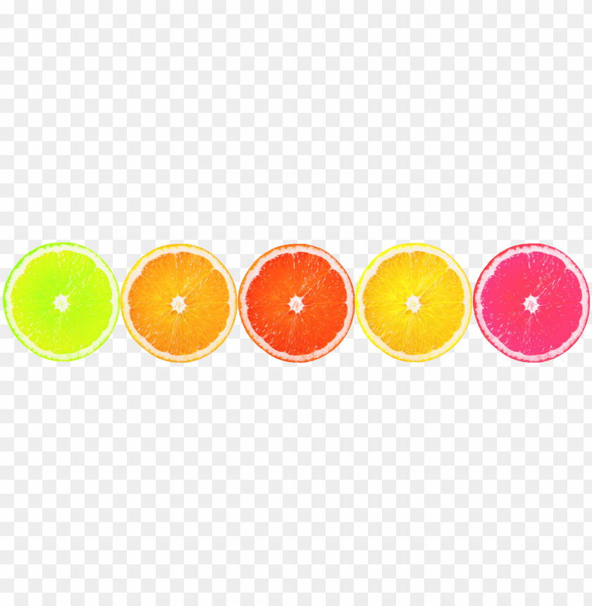 free PNG it's summer and i'll play with popsicles all month - alana mitchell daily vitamin c moisturizer 2oz PNG image with transparent background PNG images transparent