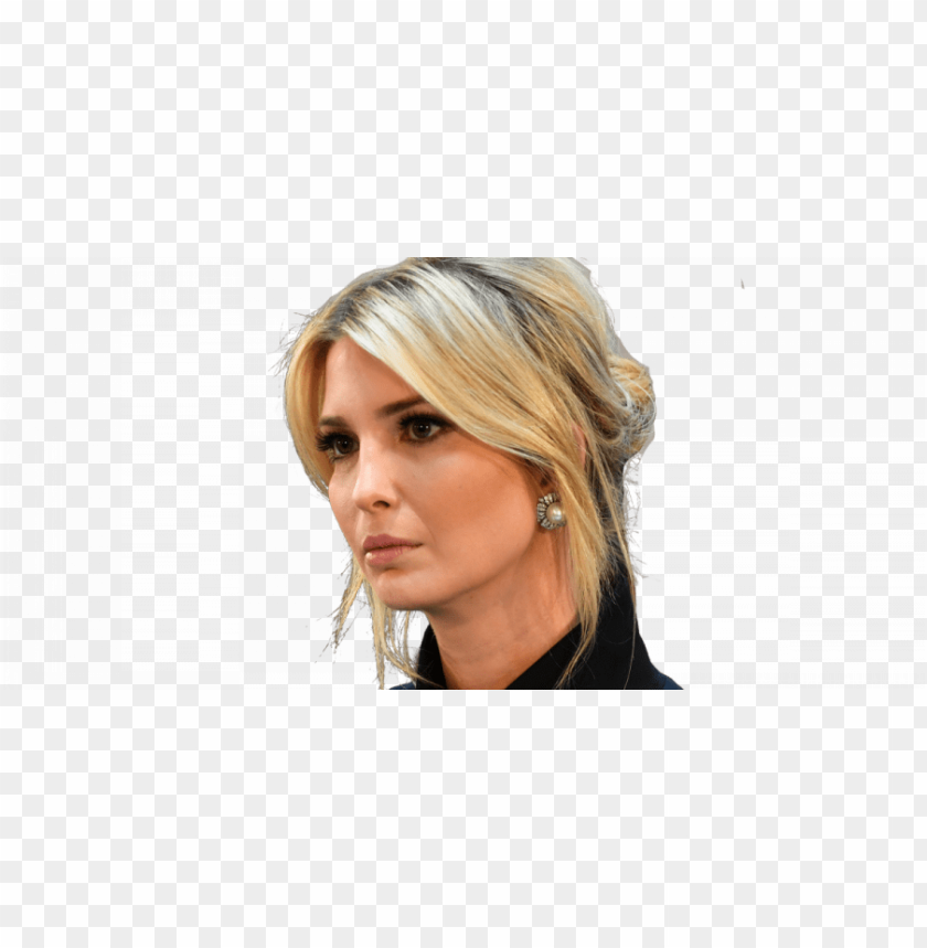free PNG ivanka trump visits kentucky toyota plant, touts training - ivanka trum PNG image with transparent background PNG images transparent