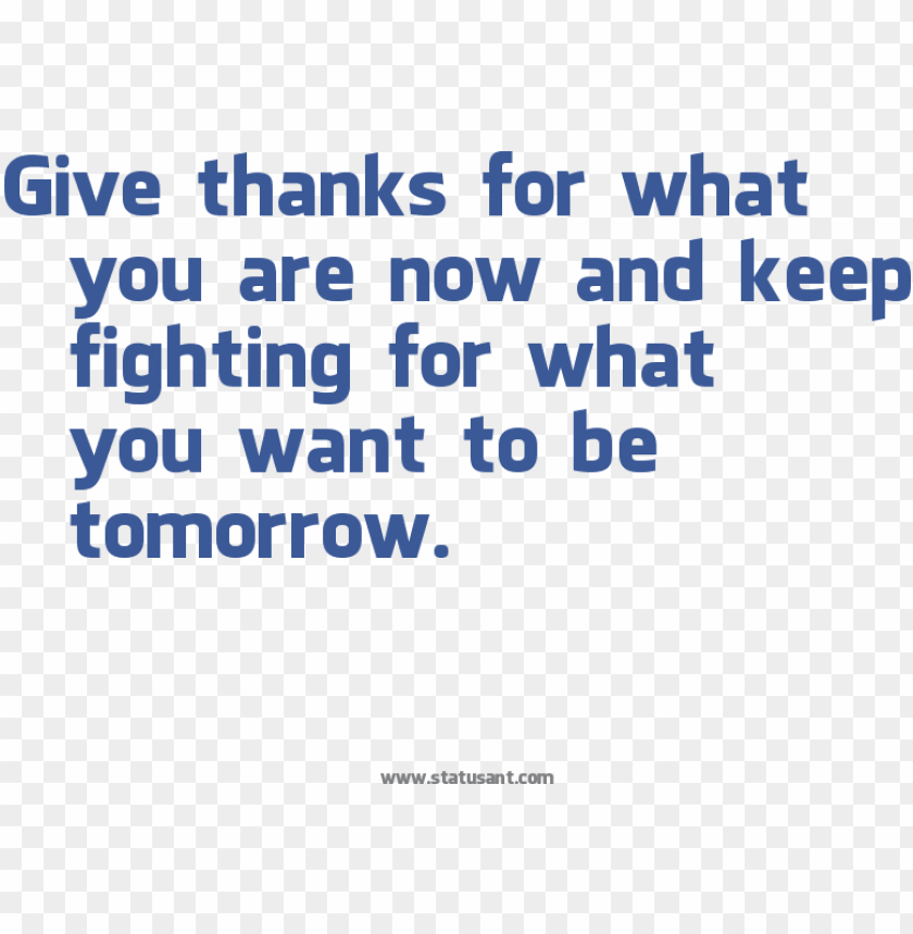free PNG ive thanks for what you are now, and keep fighting - city university PNG image with transparent background PNG images transparent