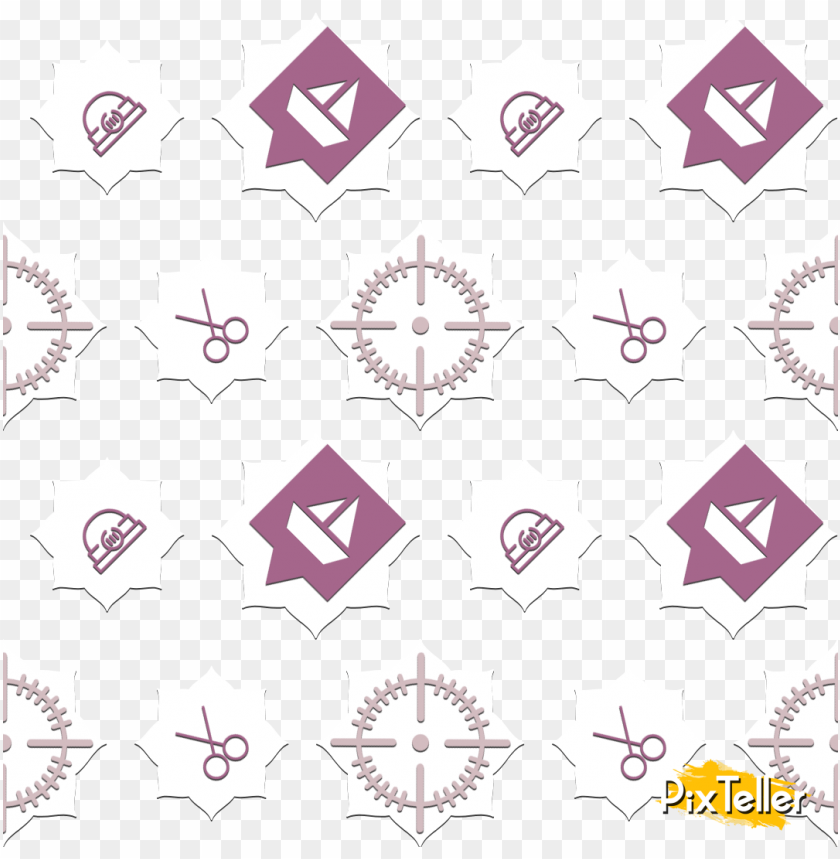 free PNG ixbot › pattern design - drawi PNG image with transparent background PNG images transparent