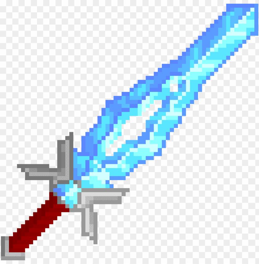 free PNG ixel sword png - cool sword pixel art PNG image with transparent background PNG images transparent