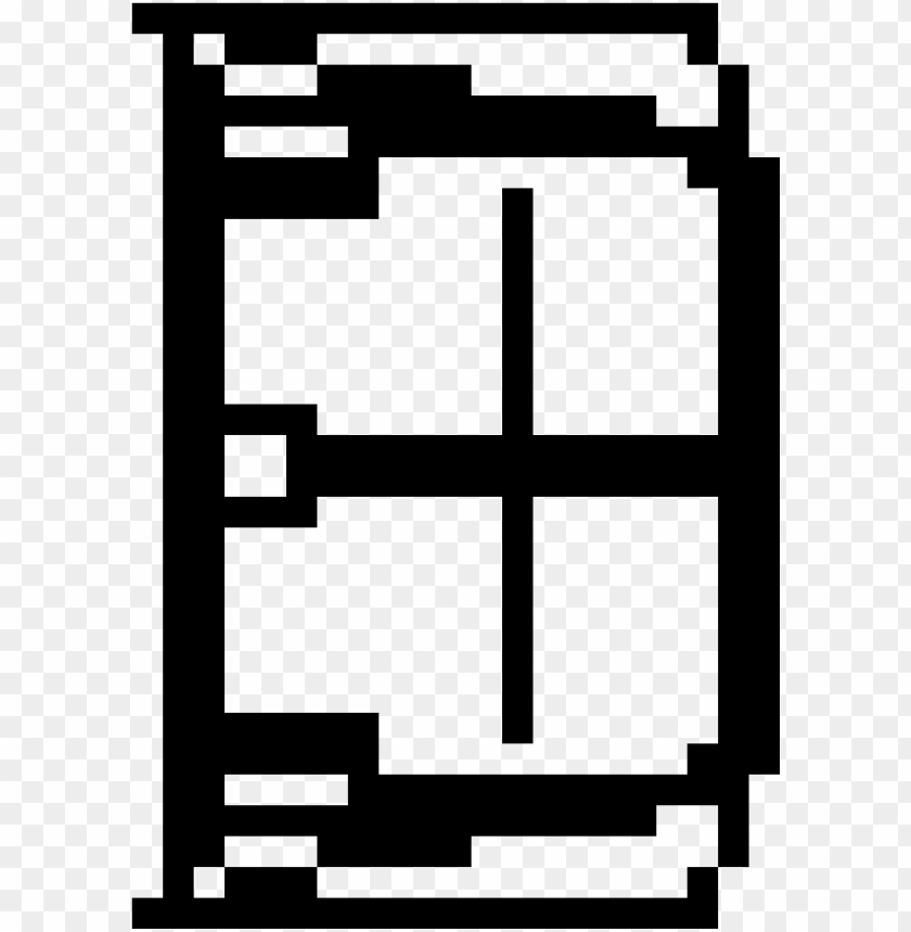 free PNG ixelart minecraft chest - parallel PNG image with transparent background PNG images transparent