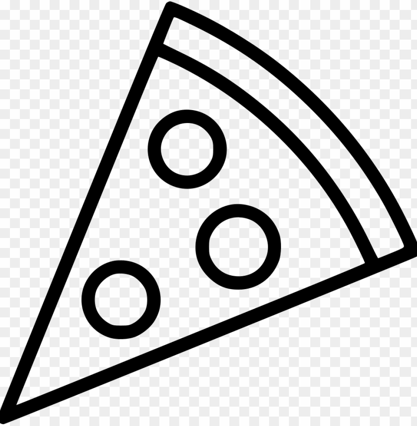free PNG izza slice - - pizza slice pizza ico PNG image with transparent background PNG images transparent