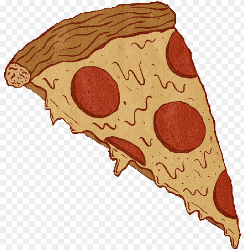 free PNG izza tumblr png, tumblr bild, pizzas, iphone wallpaper, - png tumblr transparent pizza PNG image with transparent background PNG images transparent