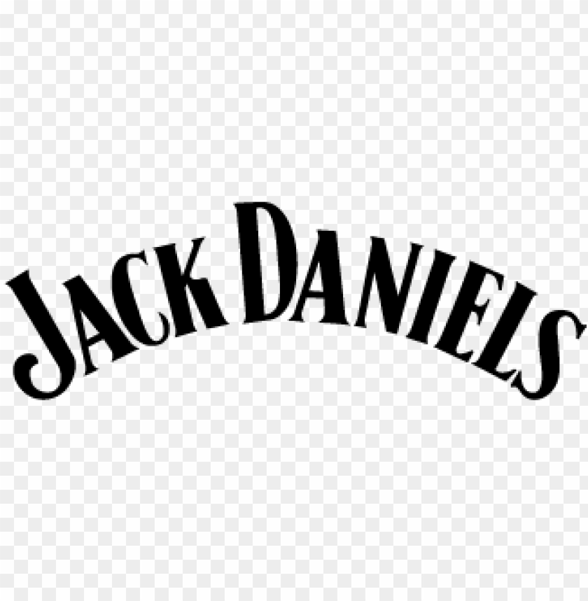 free PNG jack daniel's - jack daniels PNG image with transparent background PNG images transparent