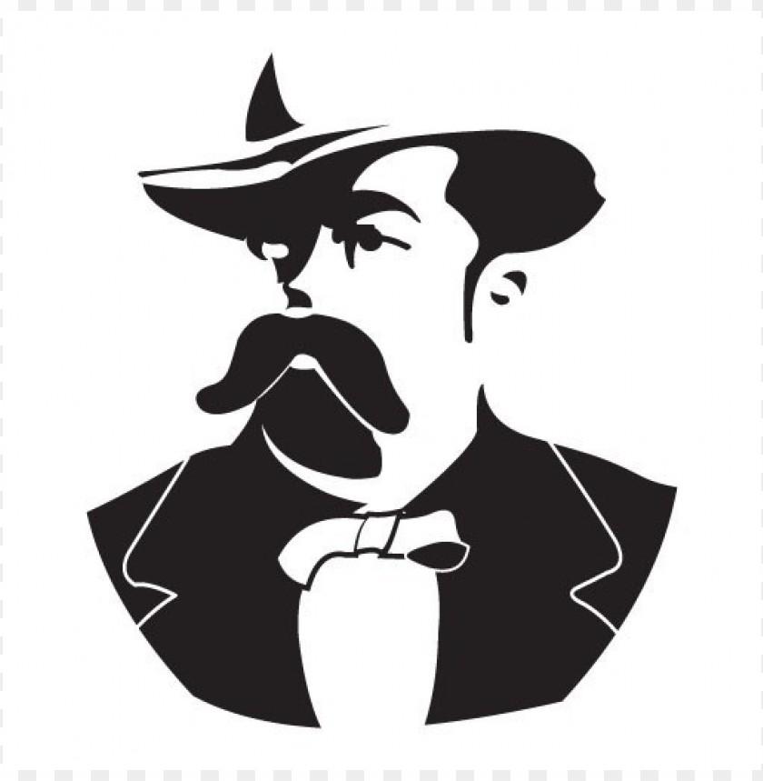 free PNG jack daniel's vector PNG images transparent