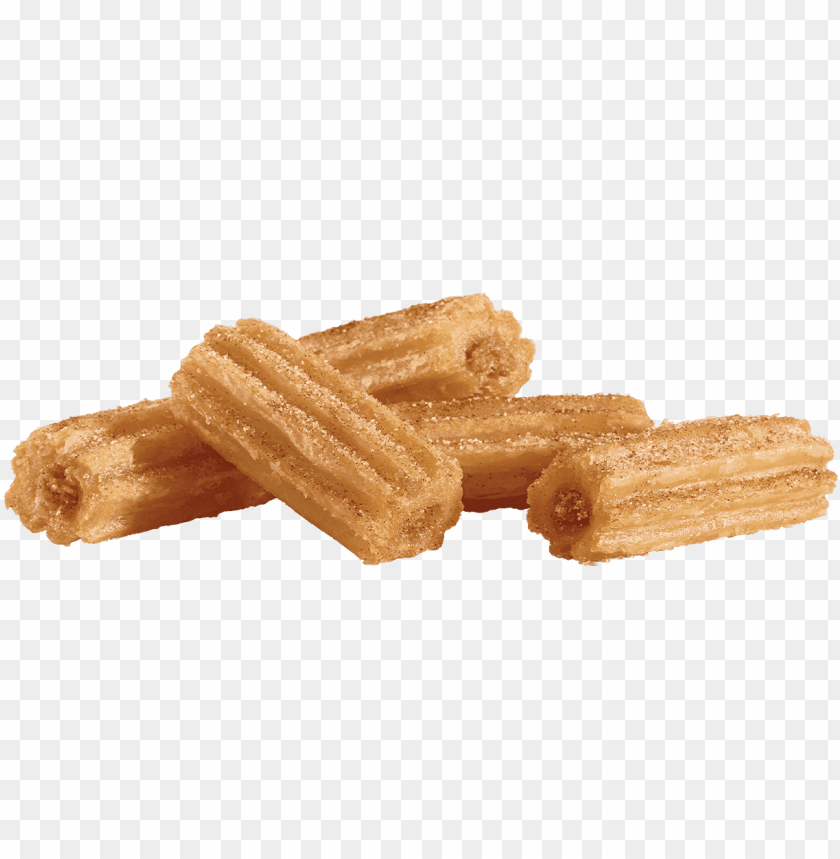free PNG jack in the box mini churros PNG image with transparent background PNG images transparent