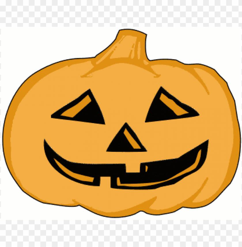 free PNG Download jack o lantern free jack lantern  public domain halloween  2 clipart png photo   PNG images transparent