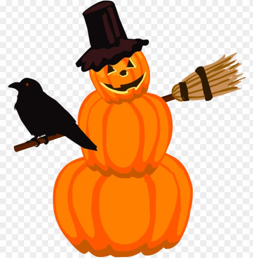 free PNG Download jack o lantern halloween  jack 2 clipart png photo   PNG images transparent