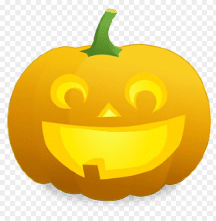 free PNG Download jack o lantern jack lantern  and halloween pumpkins clipart png photo   PNG images transparent