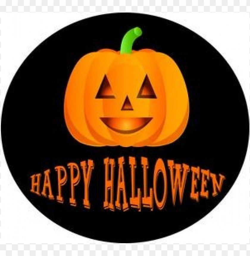 free PNG Download jack o lantern jack lantern  image a happy halloween pumpkin icon with clipart png photo   PNG images transparent