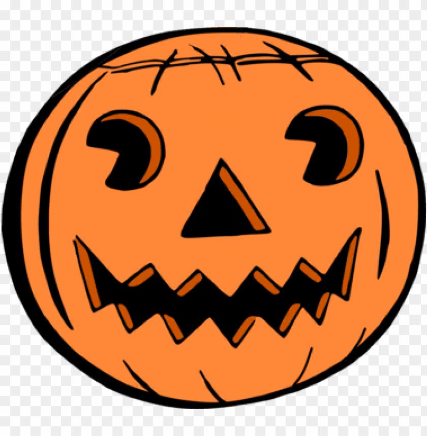 free PNG jack o' lantern jack o lantern 2 halloween color PNG image with transparent background PNG images transparent