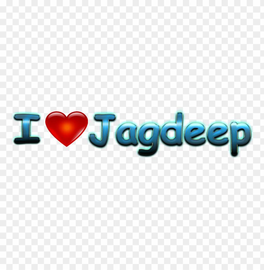 free PNG Download jagdeep love name heart design png png images background PNG images transparent