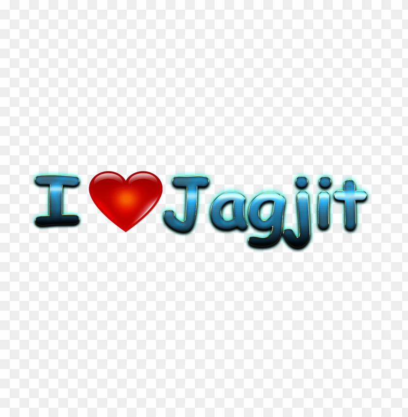free PNG Download jagjit love name heart design png png images background PNG images transparent