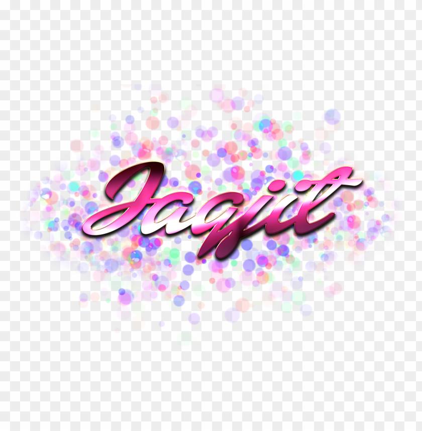 free PNG Download jagjit name logo bokeh png png images background PNG images transparent