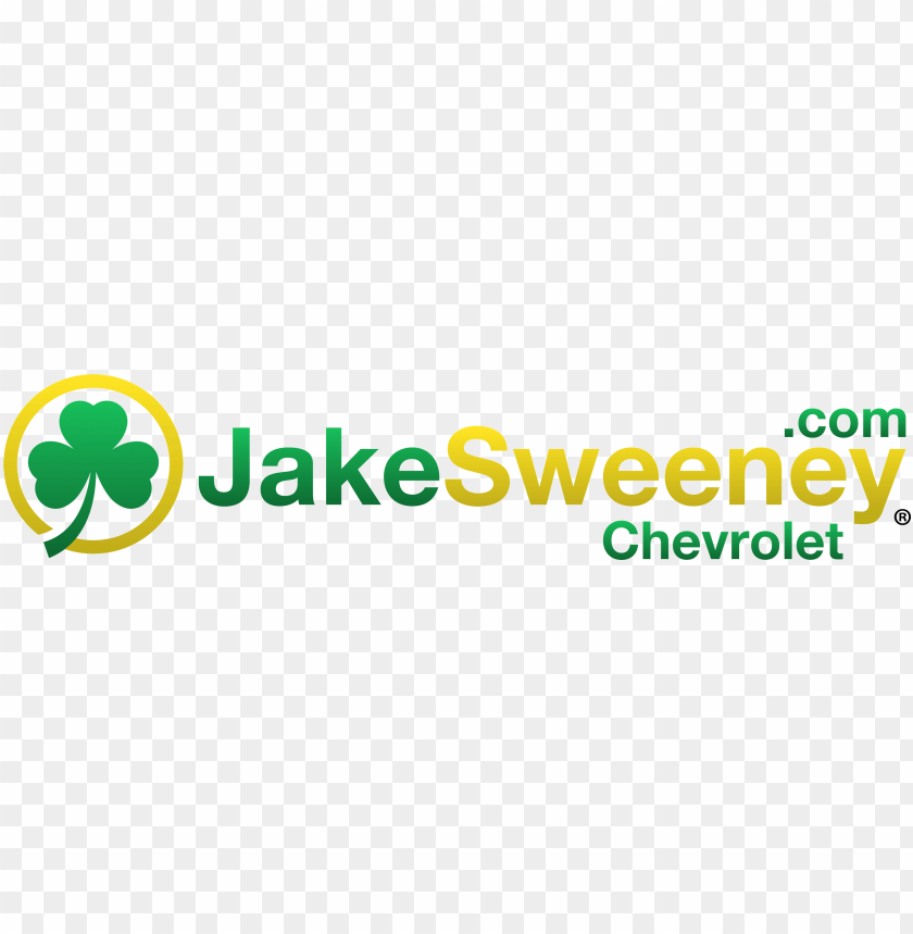 free PNG jake sweeney chevrolet - jake sweeney PNG image with transparent background PNG images transparent