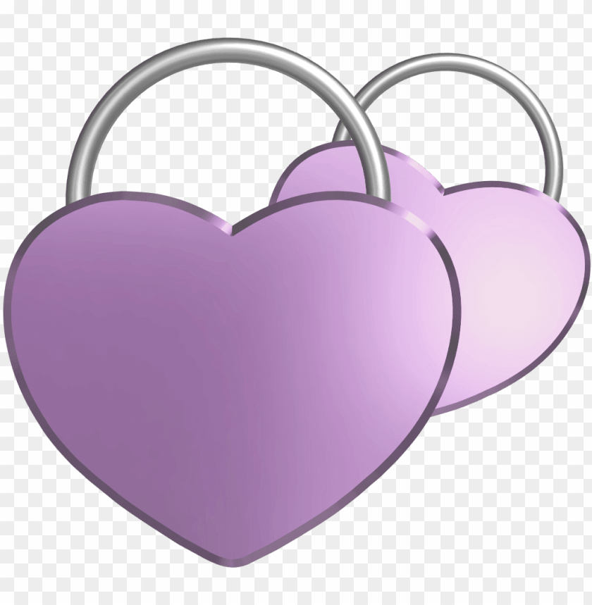 free PNG james dacey - heart PNG image with transparent background PNG images transparent
