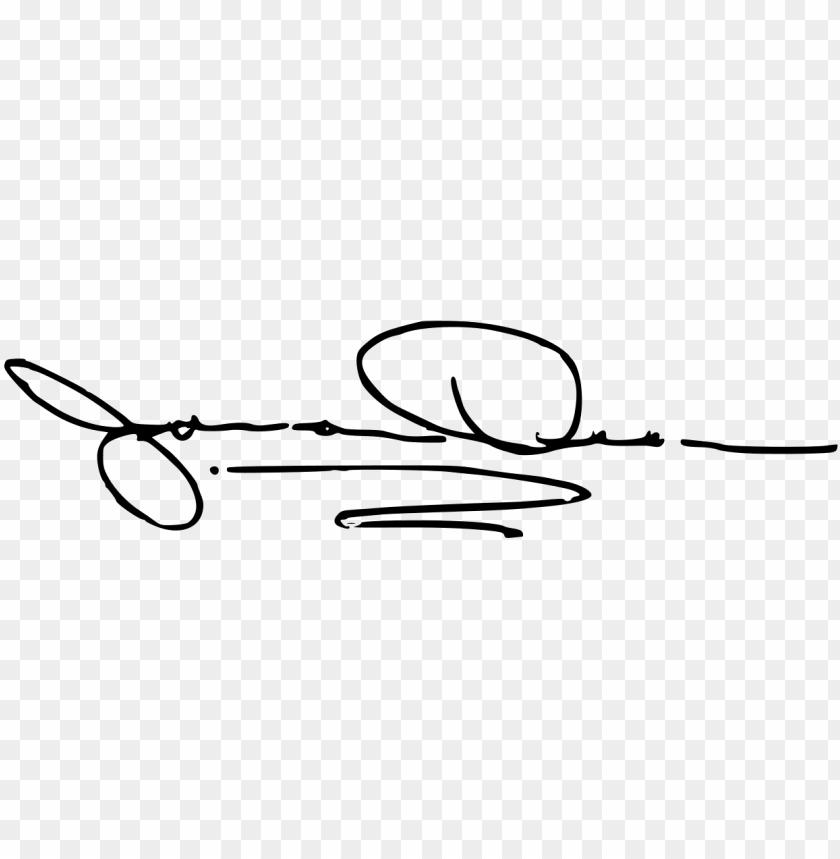 free PNG james dean signature, made ok inkscape by david torres - james dean autograph PNG image with transparent background PNG images transparent