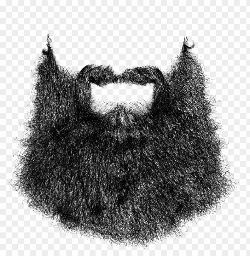 James Harden Beard Png Image With Transparent Background Toppng