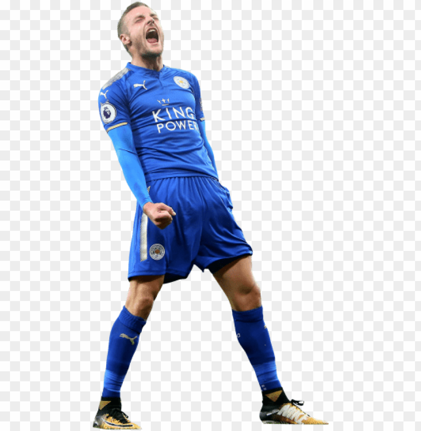 free PNG Download jamie vardy png images background PNG images transparent