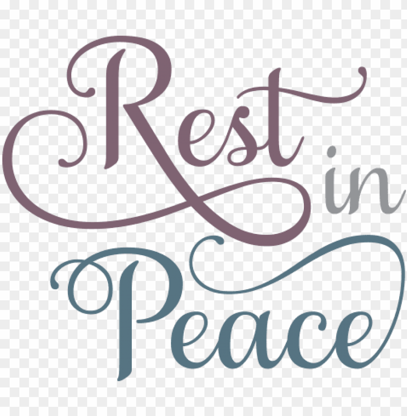 free PNG jamie,dane,ashley ,jaak ,gail ,terry an jenny i am - rest in peace calligraphy PNG image with transparent background PNG images transparent
