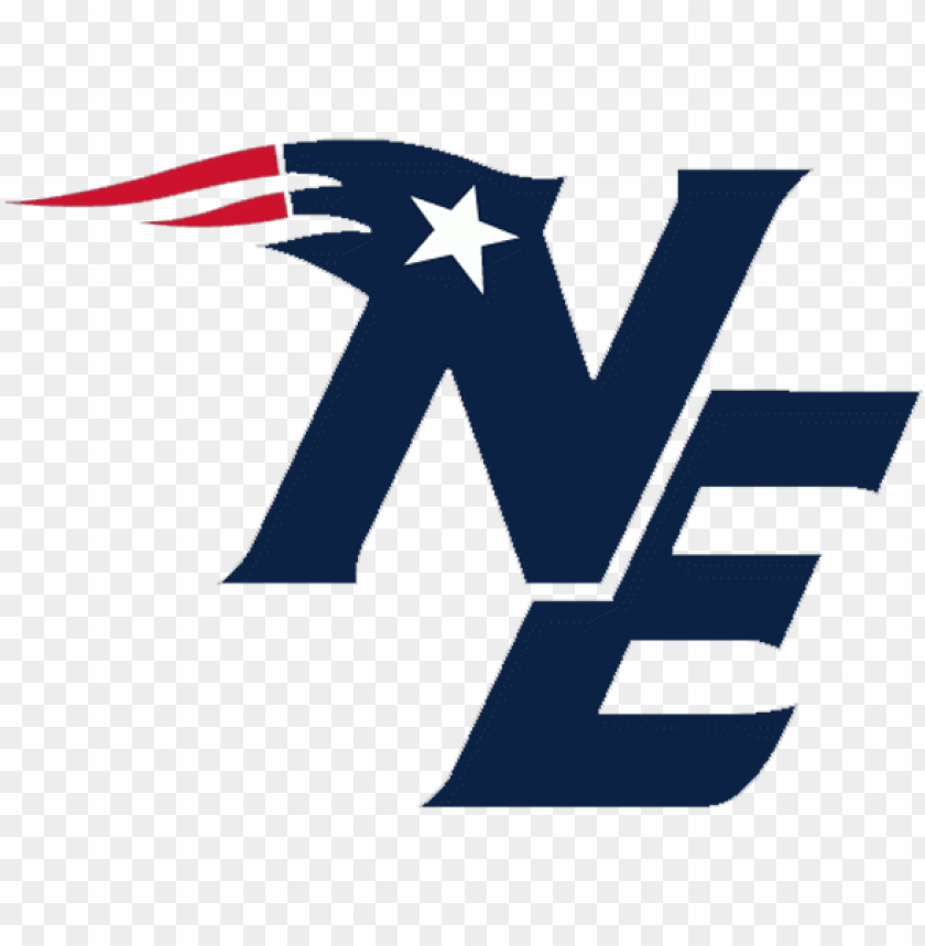 jan 15th, - new england patriots ne logo PNG image with transparent background@toppng.com